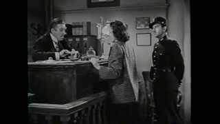 I'll Give a Million (1938)