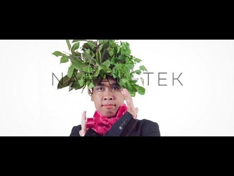 Ost.MIMI PERI Series - NARAKETEK (Official Video Clip)