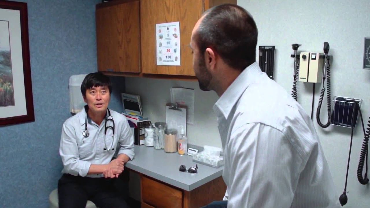 allergy doctor brooklyn ny - YouTube