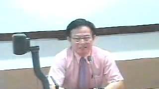 วิธีพิจารณาความแพ่ง2 (7/13) เทอม1/2558 #Sec1 รามฯ