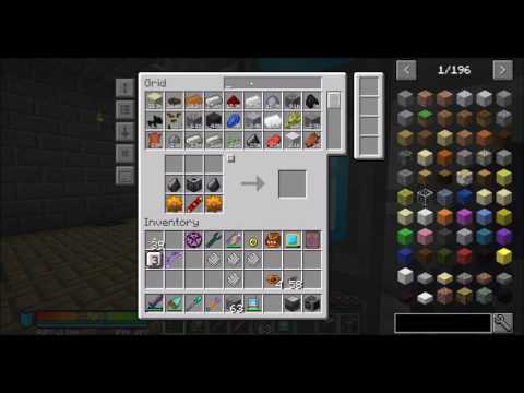 Lets Play S8 E68 Thermal Automation