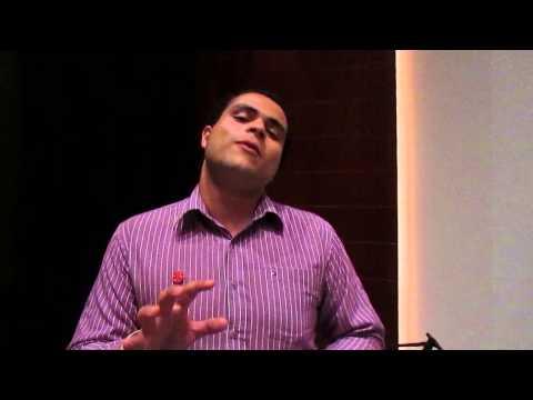 Ivan Naranjo - Este negocio es para la Vida