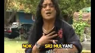 Kere Munggah Bale   Campursari Jawa   Didi Kempot flv   YouTube