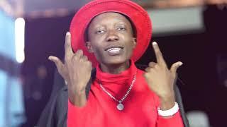 Frank Israel - Mukama Wange - music Video