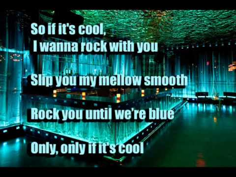 Maxwell Sumthin' sumthin' Karaoke