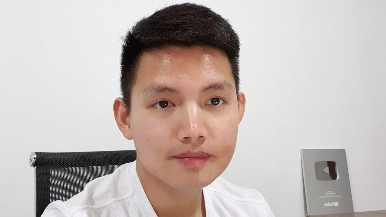 CHỈ CẦN KHÔNG DỪNG LẠI, THÌ TIẾN CHẬM KHÔNG LÀ VẤN ĐỀ | Quang Lê TV