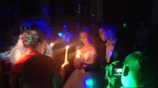 Свадьба Бондаренко. 17.09.16