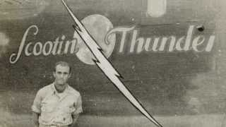 Scootin' Thunder Thumbnail