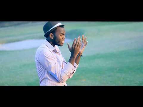 Nuno Abdul Feat Cláudio Ismael   Me Descontrola (Video)