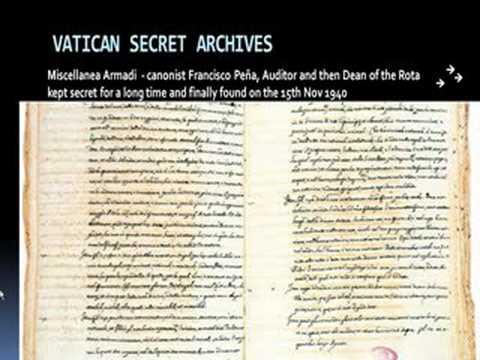Religious War on Science: Giordano Bruno -aZeroGodist
