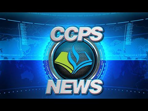 CCPS News 1.1