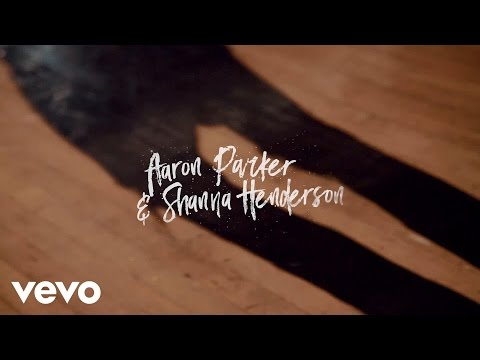 Aaron Parker - I Took a Pill in Ibiza ft. Shanna Henderson