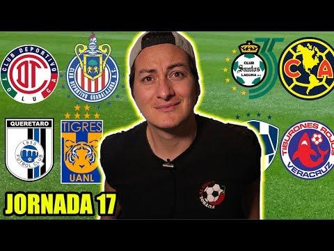 Ya Llegó Memo Ochoa CAOS en el Aeropuerto, Gullit Peña Busca a Morelia, y Mas en la Jornada 4 LigaMX from YouTube · Duration:  15 minutes 30 seconds