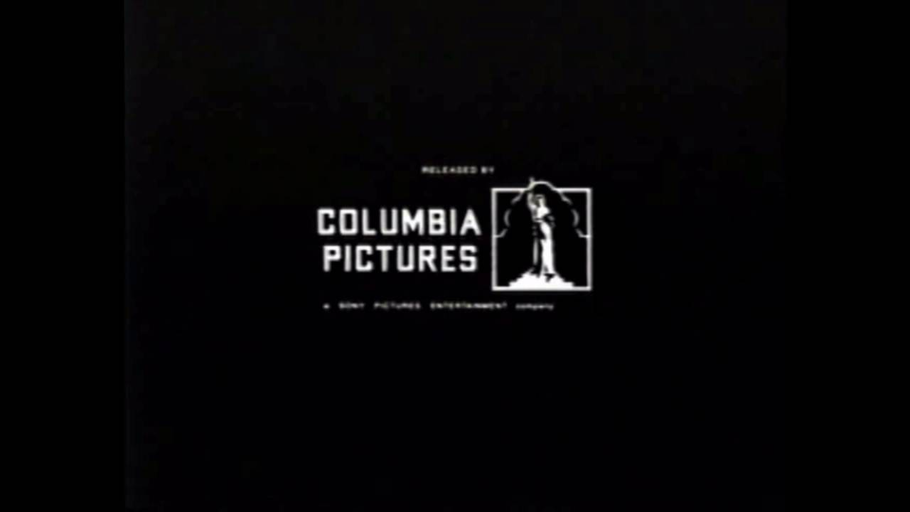 Columbia Pictures/Sony Pictures Television International (2003)