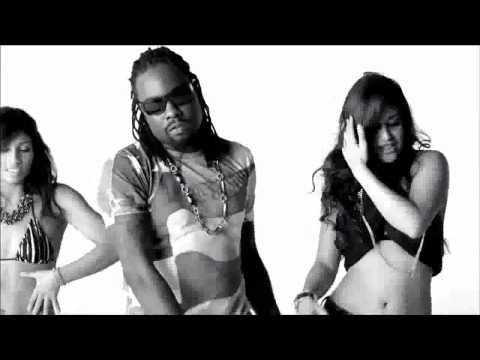 Wale - Black Panamera Feat.Magazeen