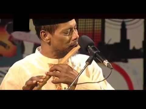 Download Amar Gaye joto dukko soy by Bari siddiki