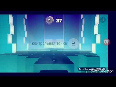 Игра на телефон компании ООО :)