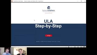 How to renew an Oracle ULA: A step by step guide