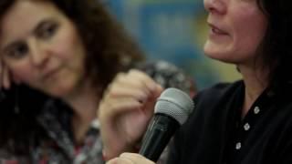 Estar en común sin comunidad / Ana Longoni / Roberto Jacoby [2]