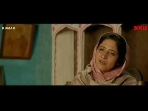 RABB DA RADIO Punjabi Movie Best Scene Dialogue Song    Punjabi Whatsapp Status Video
