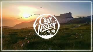 San Holo - bb u ok? (Album Mix)