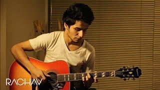 Bollywood Memories | Aye Hairate | Tere Bina | Chukar | Raabta | Tu Jaane Na | Yeh Dooriyan | Raghav