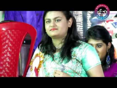 Hayere Kahin Mohani Lagichhi Oriya Bhajan Song Live By Ananya Sritam Nanda