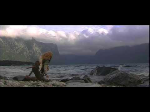 Vikings Attack Native America