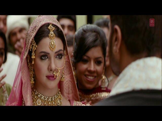 Aafreen Full HD Song Kajraare Movie   Himesh Reshammiya, Mona Laizza
