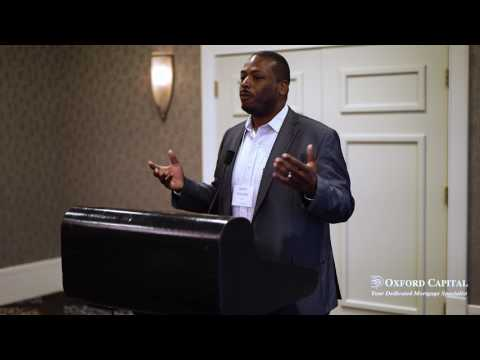 homestyle-renovation-loans,-203k,-fix-&-flip-lunch-and-learn-|-oxford-capital-mortgage