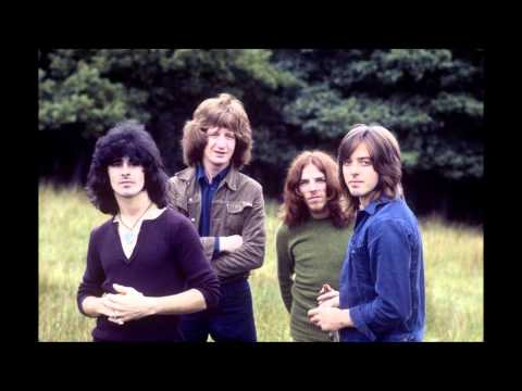 Come and get it, Badfinger