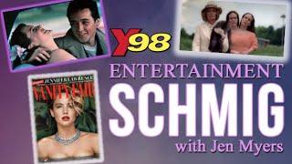 Schmig: Jennifer Lawrence's
