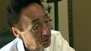 雀鬼・外伝/東海道麻雀無宿