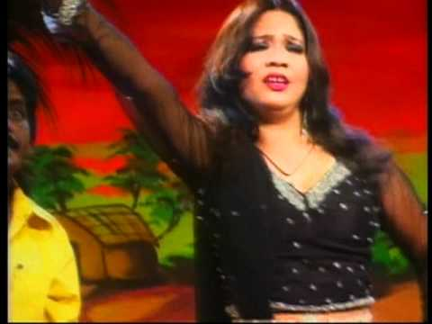 Nazar Tor Hiya Hay Jigar [Full Song] Bhojpuri Kaddu
