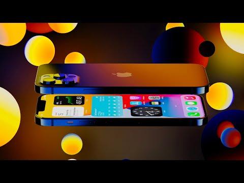 Massive iPhone 12 Leaks Dump, Magsafe Lives & First iPhone 13 Details!