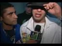 Daddy Yankee Honduras (Entrevista Programa Reggeton)