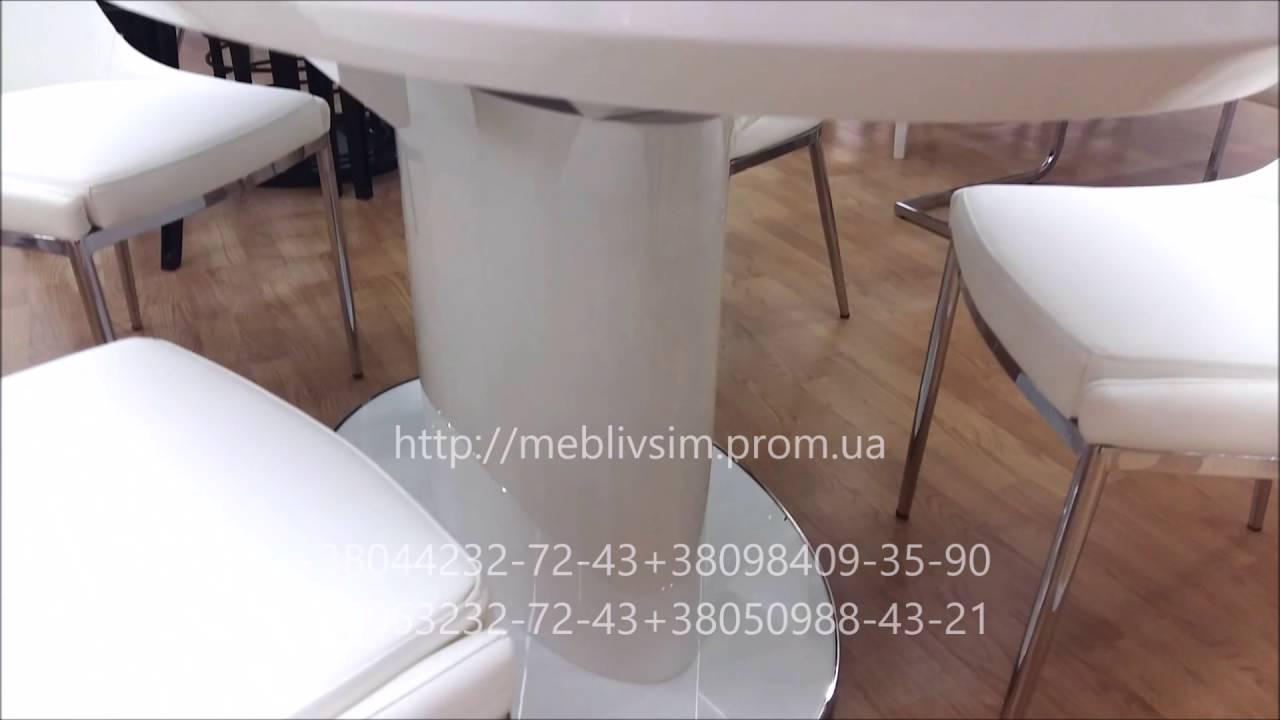 Светлые и белые комоды с выдвижными ящиками - YouTube