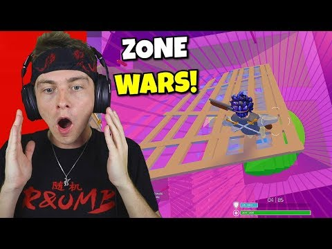 so-i-played-zone-wars-on-strucid-fortnite...-(better-than-fortnite)