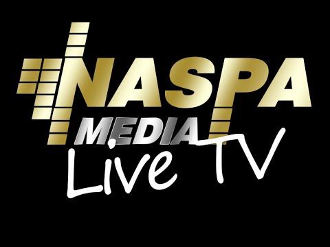 NASPA RADIO TV LIVE ON OXZY FM 98.5MHZ GHANA ACCRA