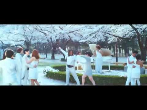 Shaheizy Sam ft. Yana Samsudin: Begini Caranya