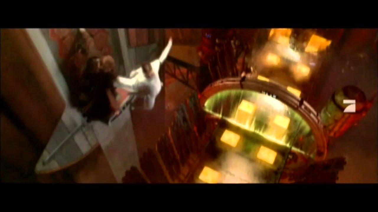 Star Wars Episode Ii – Angriff Der Klonkrieger Stream