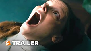 Saint Maud Trailer #1 (2020) | Movieclips Trailers