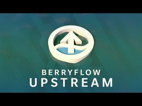 BerryFlow Upstream #72 - Heart