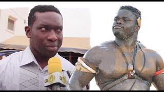 Gouy-Gui en Danger: Son Marabout de Thiénéba est décédé...