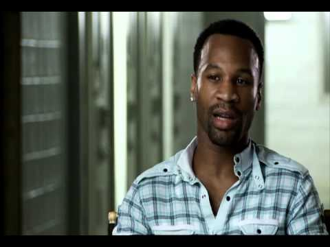 Download RECTIFY - Behind the Screen - episode 6