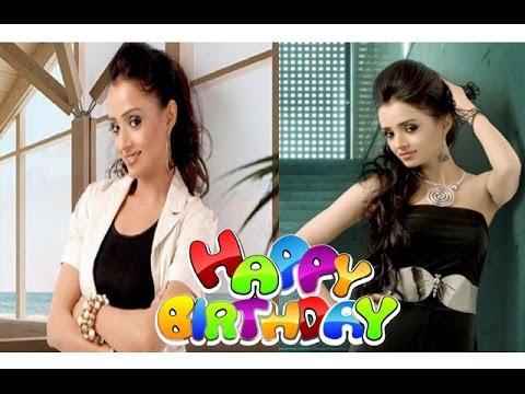 Birthday Special Sapna Babul Ka Bidaai Actress Ragini Aka Parul Chauhan