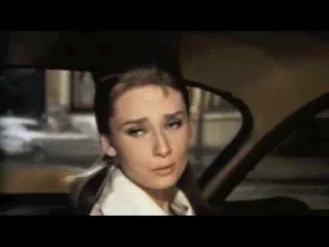 Download Audrey Hepburn, Marilyn Monroe and Grace Kelly- Femininity Icons