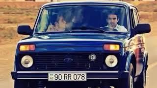 Скачать Auto Bas Gasolina Top Muzik