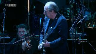 "Download Hans Zimmer performs INCEPTION ""Time"" - The World of Hans Zimmer Mp3 and Videos"