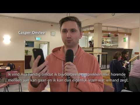 Spraakgestuurd typen - Spraak naar tekst met Nederlandse leestekens from YouTube · Duration:  1 minutes 45 seconds